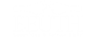 Beuth Consulting und Service GmbH